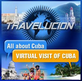 All About Jardines Del Rey Cuba