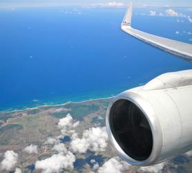 Jardines del Rey Flights Cuba