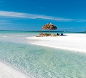 Cayo Santa Maria Hotels Jardines del Rey Islands